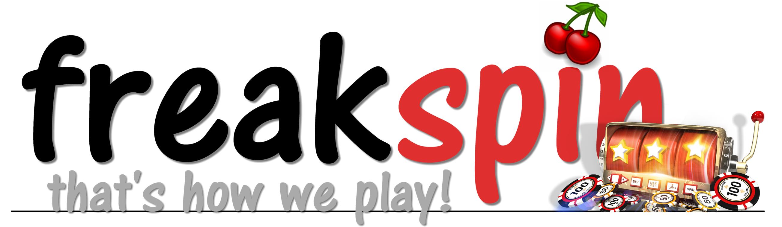 freakspin_logo