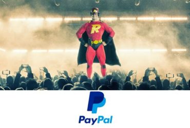 rizk_paypal_germany