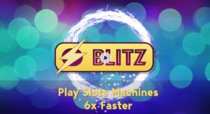 blitz_feature