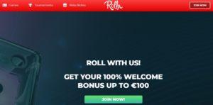 rolla_casino