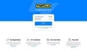 thrills_new