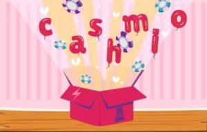 cashmio_valentines