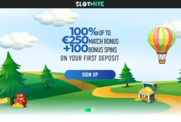 slotnite_page
