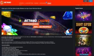 betano_page