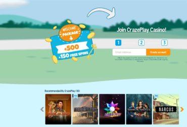 crazeplay_site