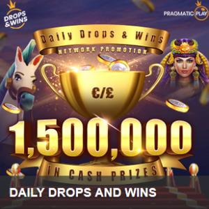êatsleepbet_daily_drops