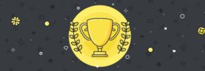 askgamblers_awards