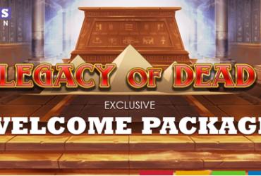 legacy_of_dead_slotsmillion_bonus