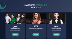 livecasino_cashback