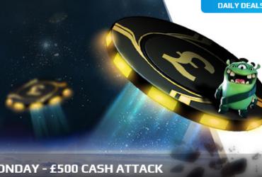 netbet_cashattack