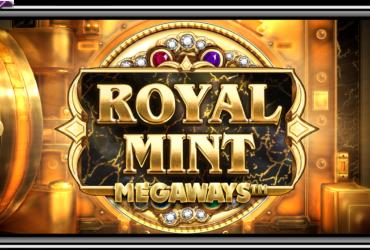 royalmint_megaways_bigtimegaming_mobile