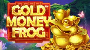 royalpanda_gold_money_frog