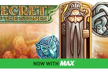 secret_of_the_stones_max_2