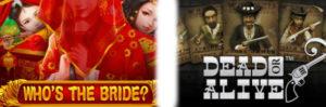 whos_the_bide_dead_or_alive
