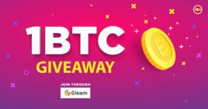 bitstarz_btc_giveaway