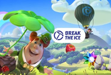 fortunelegends_break_the_ice