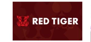 royalpanda_red_tiger_freespins