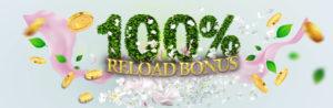 casinoclub_reload_bonus