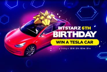 bitstarz_6th_birthday