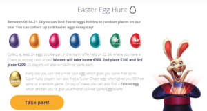 chanz_easter_egg_hunt2