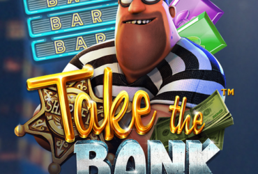 betsoft_take_the_bank