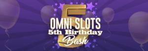 omnislots_5_birthday