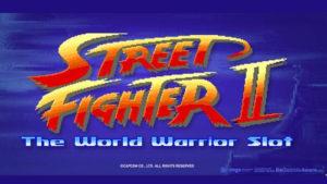 street_fighter_ii_netent