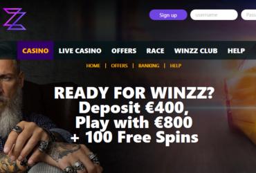 winzz_welcome_bonus