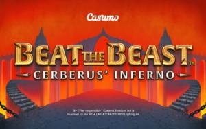 beat_the_beast_cerberus_inferno