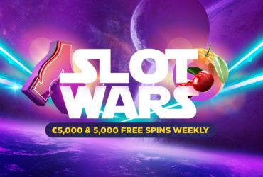 bitstarz_slot_wars2