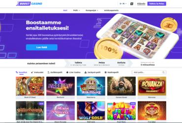 boostcasino_page