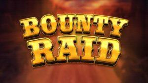 bounty_raid_red_tiger