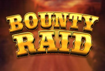 bounty_raid_red_tiger