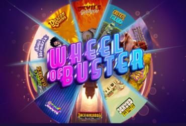 busterbanks_wheel_of_buster