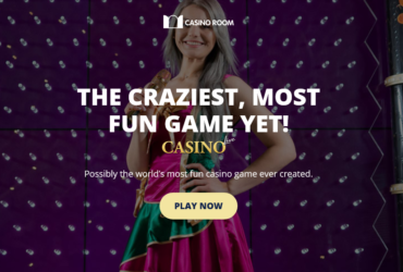 casinoroom_crazytime