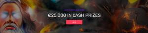 justspin_21com_cash_explosion