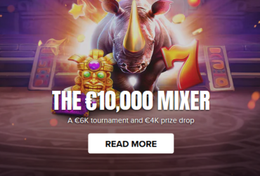 kaboo_10000_mixer