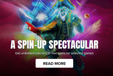kaboo_spin_up_spectacular