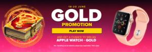 nextcasino_gold_promotion
