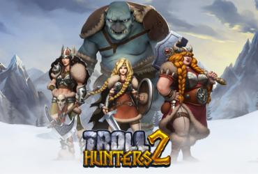 troll_hunters_2