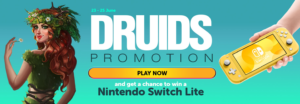 wildslots_druids_promotion