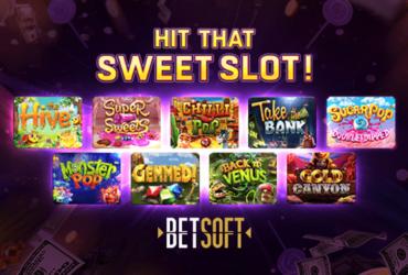 betsoft_hit_that_sweet_slot_en