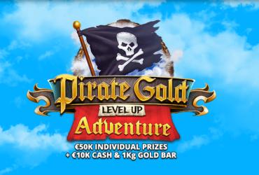 bitstarz_pirate_gold