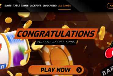 casinointense_freespins_exclusive