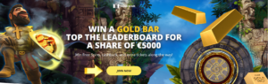 casinoroom_gold_bar
