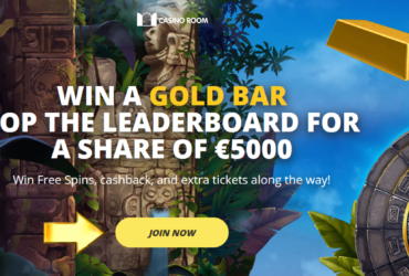 casinoroom_gold_bar