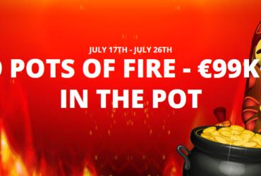 casinoroom_pots_of_fire_en
