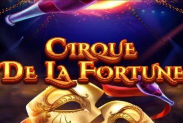 cirque_de_la_fortune_red_tiger_gaming