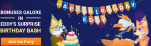 emucasino_8th_birthday