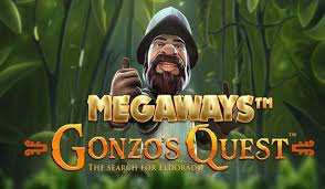 gonzos_quest_megaways